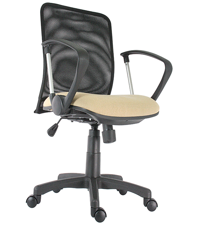 Silla secretarial Air Chair Kya